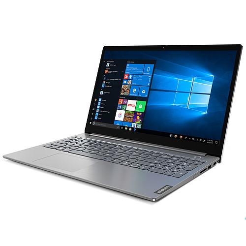 Lenovo ThinkBook 15-IIL (20SM002PFR) pas cher