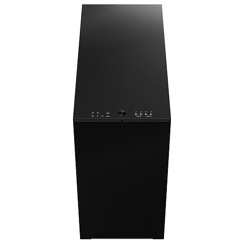 Fractal Design Define 7 TG Dark Noir pas cher