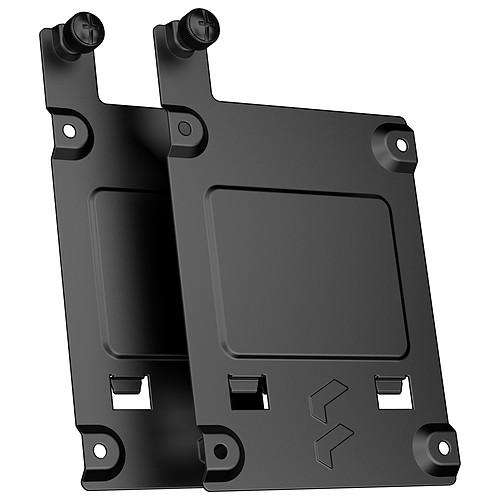 Fractal Design Define 7 SSD Tray Kit Type B Noir pas cher