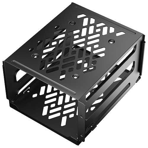 Fractal Design Define 7 HDD Cage Kit Type B pas cher