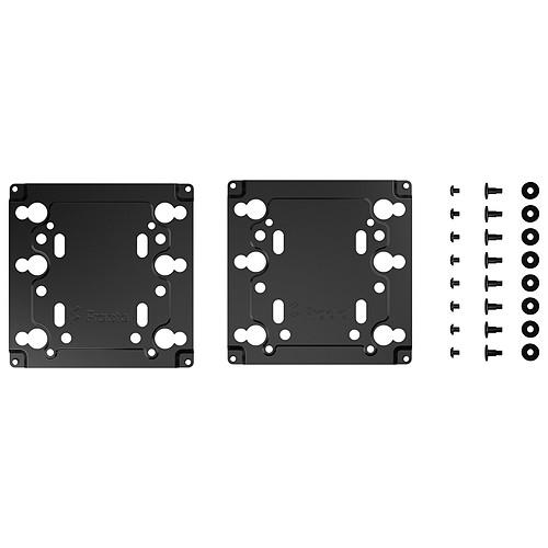Fractal Design Universal Multibracket pas cher