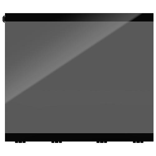 Fractal Design Define 7 TG Dark Panneau latéral pas cher
