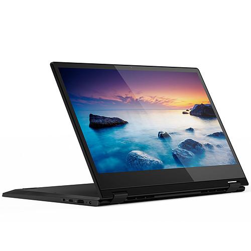 Lenovo IdeaPad C340-14API (81N6002RFR) pas cher