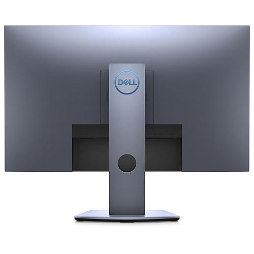 "Dell 24"" LED - S2419HGF pas cher"