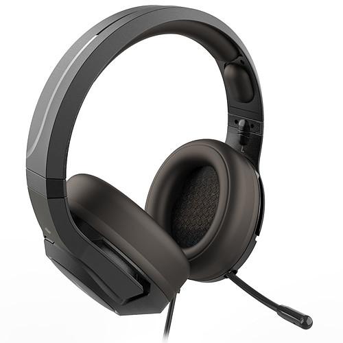 Acer Predator Galea 350 pas cher
