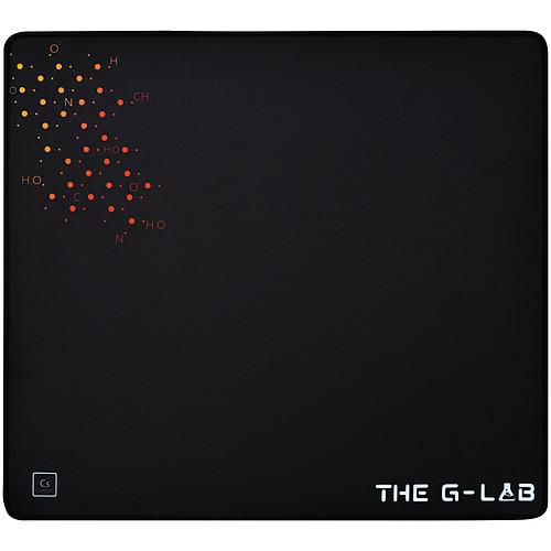 The G-Lab Ceasium pas cher