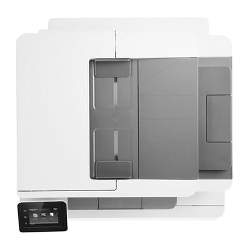 HPColor LaserJetPro M283fdn pas cher