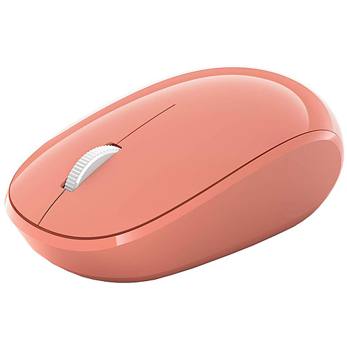Microsoft Bluetooth Mouse Pêche pas cher