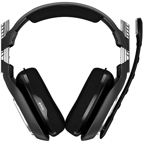 Astro A40 + MixAmp Pro (Xbox One) pas cher