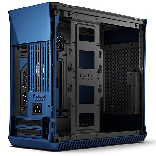 Fractal Design ERA ITX (cobalt) pas cher