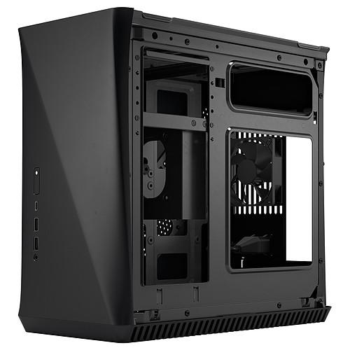 Fractal Design ERA ITX (noir) pas cher