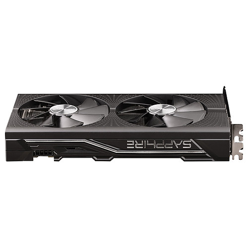 Sapphire PULSE Radeon RX 570 8G G5 Lite pas cher