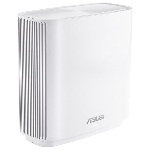 ASUS ZenWiFi AC (CT8) blanc pas cher