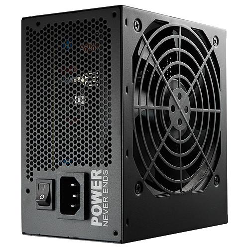 FSP Hyper Pro 550W pas cher