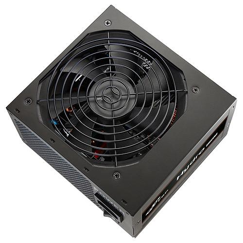 FSP Hydro Pro 700W pas cher