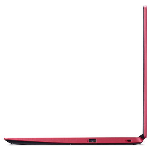 Acer Aspire 3 A315-54K-551P pas cher