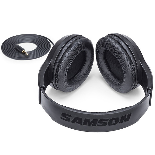 Samson SR350 pas cher
