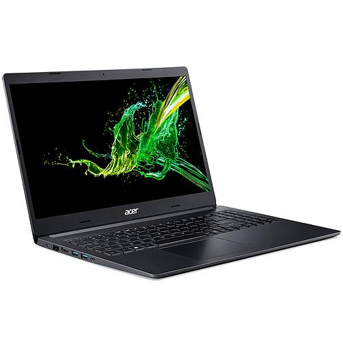 Acer Aspire 5 A515-55G-502B pas cher