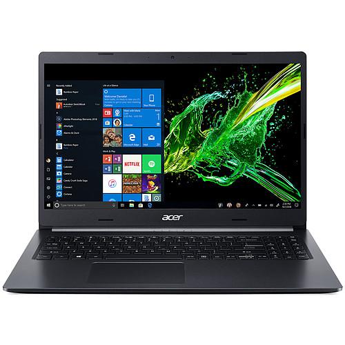 Acer Aspire 5 A515-55-736H pas cher