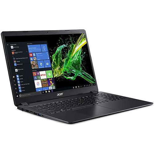 Acer Aspire 3 A315-54K-54RC pas cher