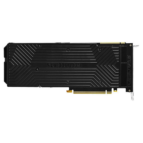 Palit GeForce RTX 2070 SUPER GamingPro pas cher
