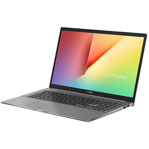 ASUS Vivobook S15 S533IA-BQ107T pas cher