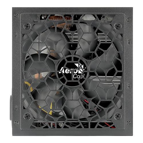Aerocool Aero Bronze 750W pas cher