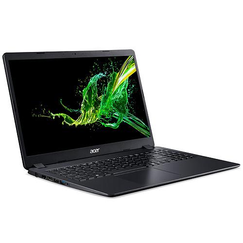 Acer Aspire 3 A315-56-3804 pas cher