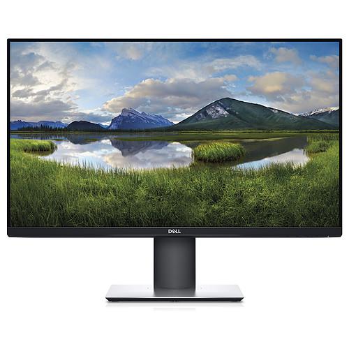 """Dell 27"""" LED - P2719HC pas cher"""