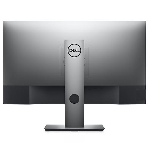 """Dell 27"""" LED - UltraSharp U2720Q pas cher"""