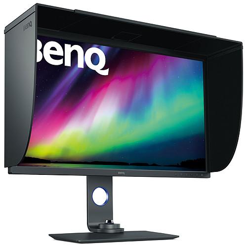 """BenQ 32"""" LED - SW321C pas cher"""