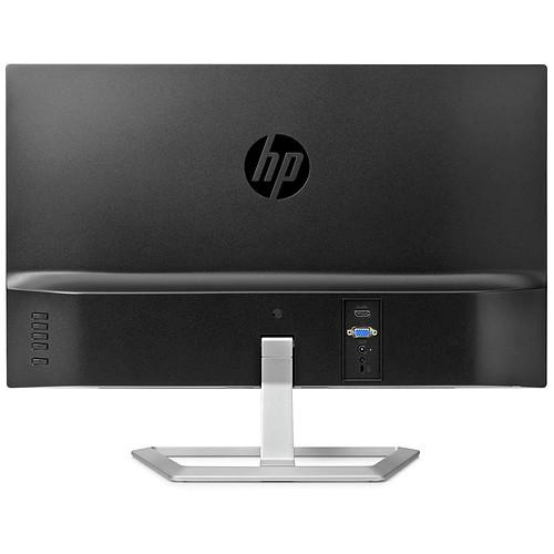 "HP 23.8"" LED - N240 pas cher"