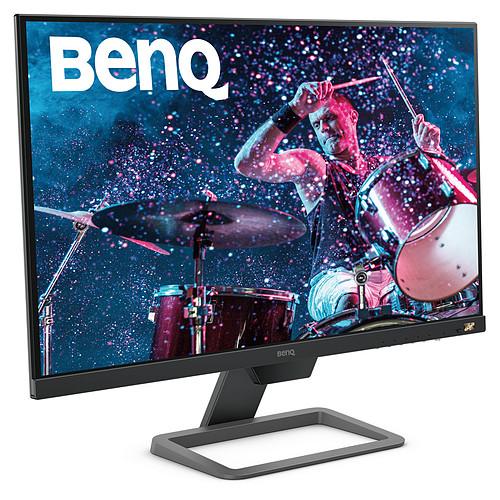 "BenQ 27"" LED - EW2780 pas cher"