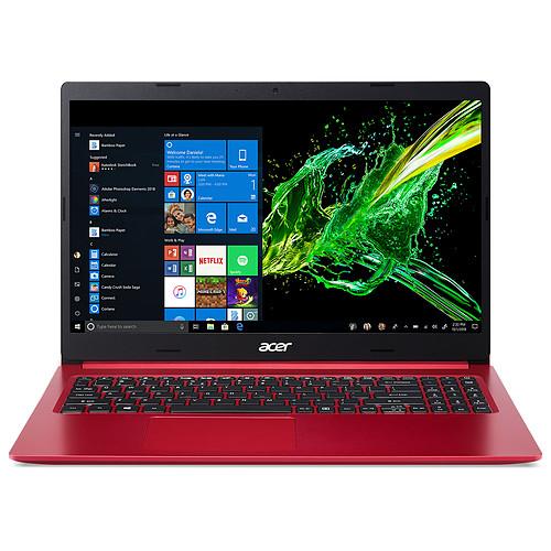 Acer Aspire 5 A515-55-55HU pas cher