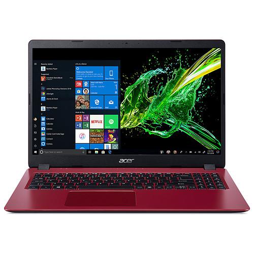Acer Aspire 3 A315-56-33CZ pas cher
