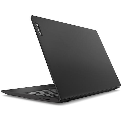 Lenovo IdeaPad S145-15IWL (81MV00AMFR) pas cher