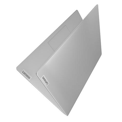 Lenovo IdeaPad Slim 1-14AST-05 (81VS002PFR) pas cher