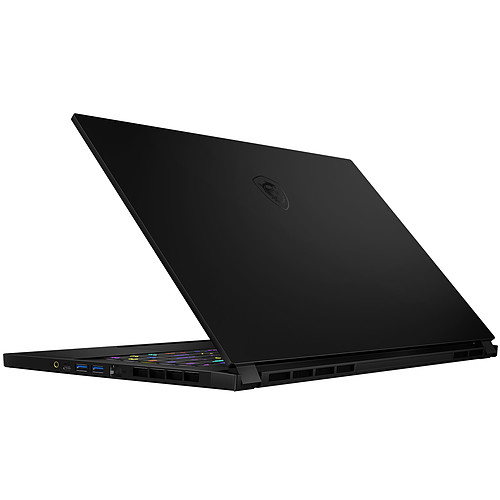 MSI GS66 Stealth 10UH-488FR pas cher