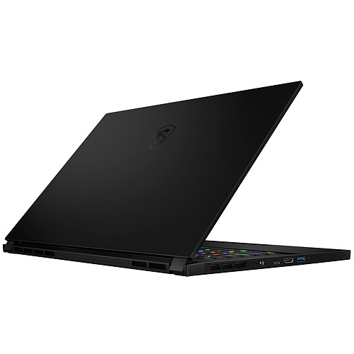 MSI GS66 Stealth 10UH-053FR pas cher