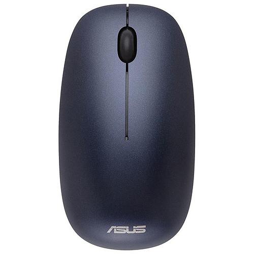 ASUS MW201C (Bleu) pas cher