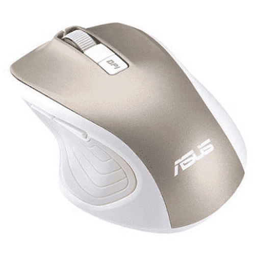 ASUS MW202 (Or) pas cher