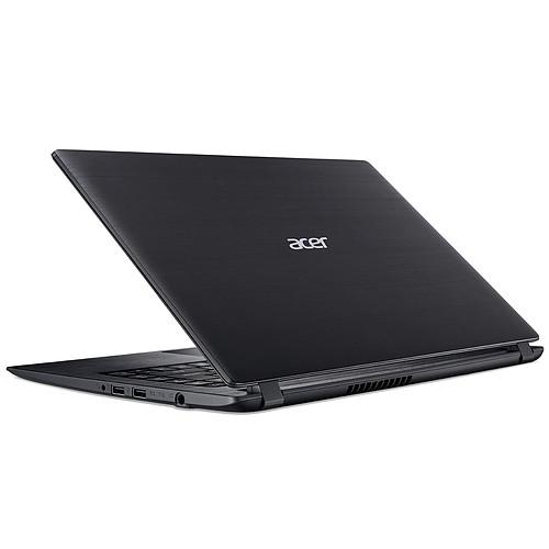 Acer Aspire 3 A314-21-99YY pas cher