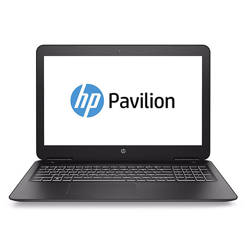 HP Pavilion 15-bc401nf pas cher