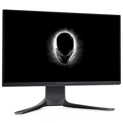 "Alienware 24.5"" LED - AW2521HF pas cher"