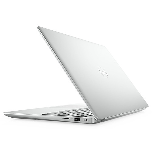 Dell Inspiron 15 7591 (YM6TP) pas cher