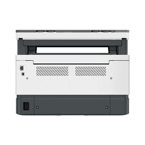 HP Neverstop Laser 1201n pas cher