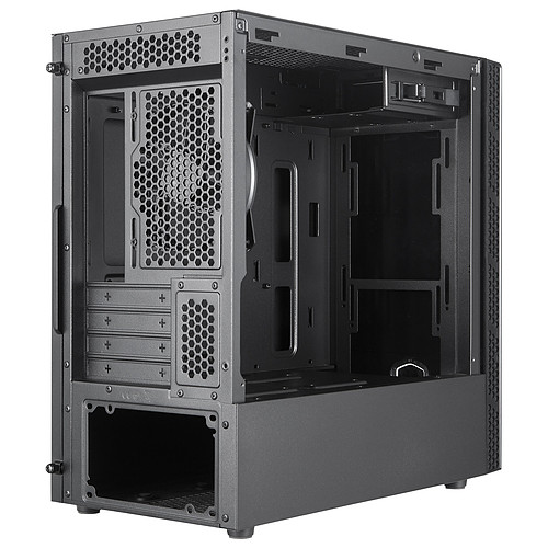 Cooler Master MasterBox MB400L ODD pas cher