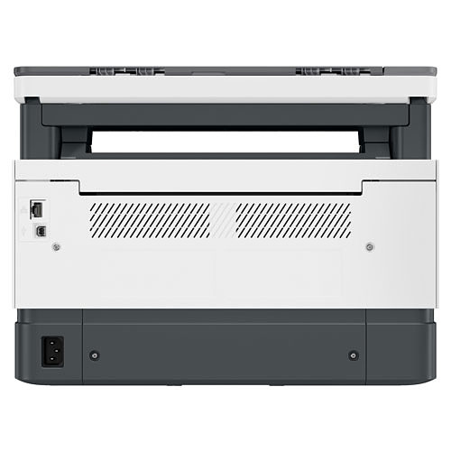 HP Neverstop Laser 1202nw pas cher