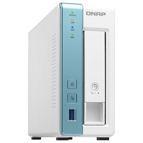 QNAP TS-131K pas cher