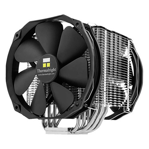 Thermalright Macho X2 Limited Edition pas cher